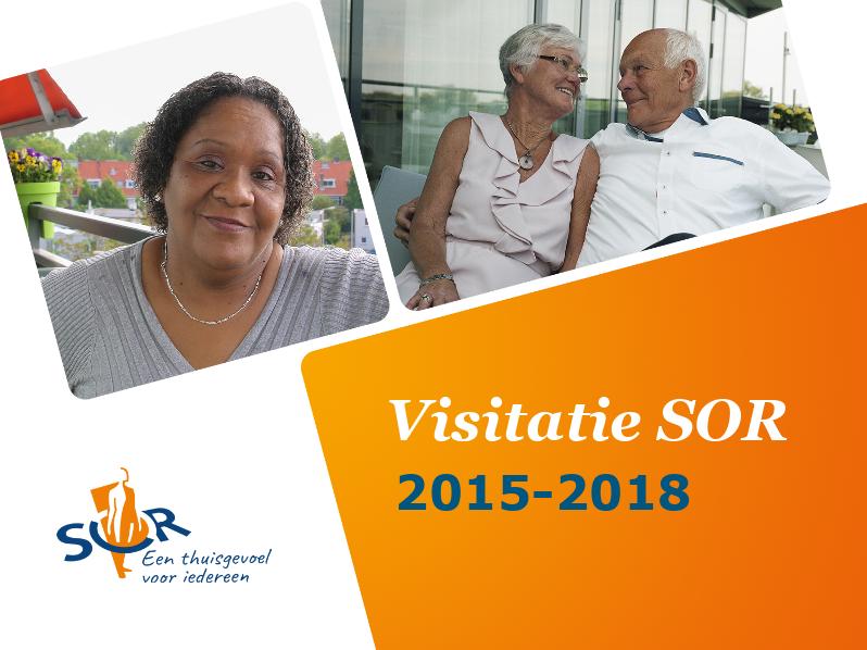 Visitatierapport 2015 – 2018